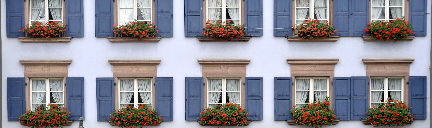 Ferienwohnungen Stiegeler Freiburg Innenstadt